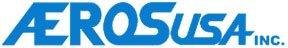 AerosUSA logo