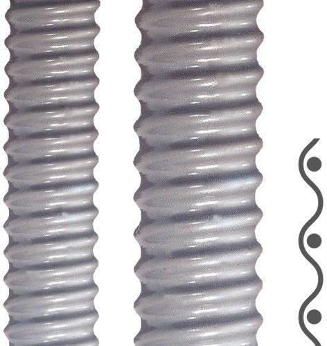 AIRflex-KUW-PVC-AS protective plastic conduit