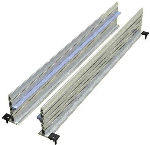 ARAW15 slide bar