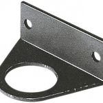 BW-M fastening angle