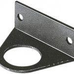 BW-P fastening angle