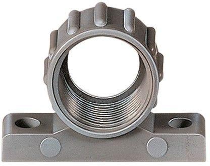 BWK-M screw connector