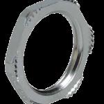 EMC-LN lock nut