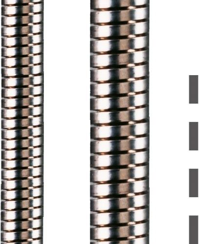 FDW-VA fiber optic conduit