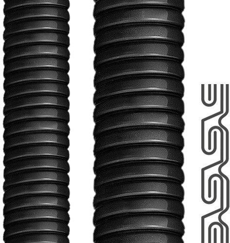 FLEXAgraff-PU-F conduit
