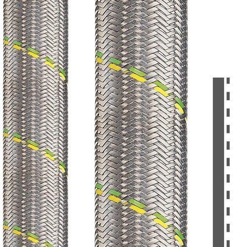 K-EDU protective plastic conduit