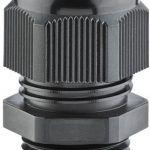 KSK-M cable gland