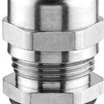 KSM-P cable gland