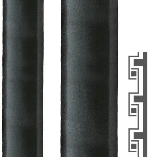 LIQUID-TIGHT-EF-OR conduit