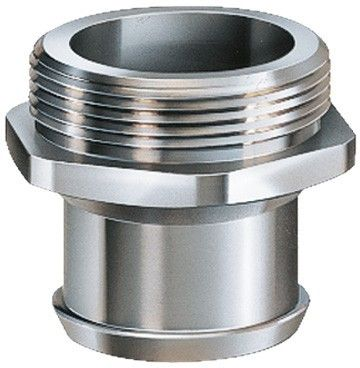 NIMS-M cable gland
