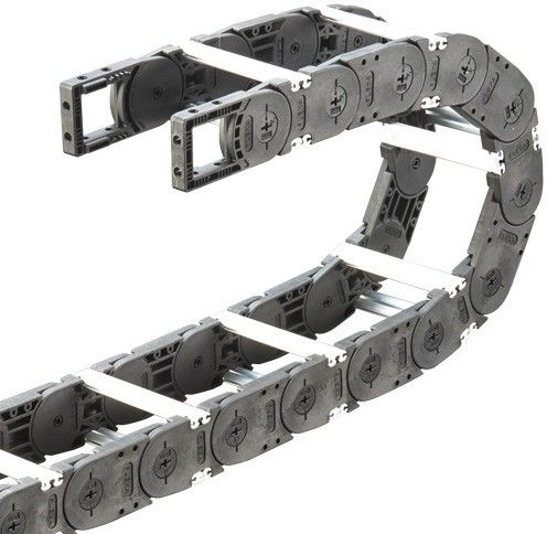 PH12 cable guide chain