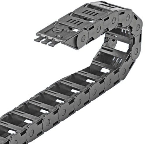 PL3 cable guide chain