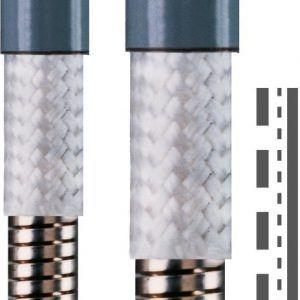 PS-VA fiber optic conduit