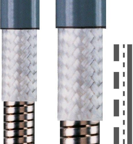 PSL-VA fiber optic conduit