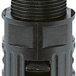 FLEXAquick Fitting RQG1-C