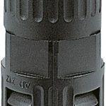 FLEXAquick Fitting RQG3-M