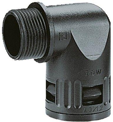 FLEXAquick Fitting RQW1-P