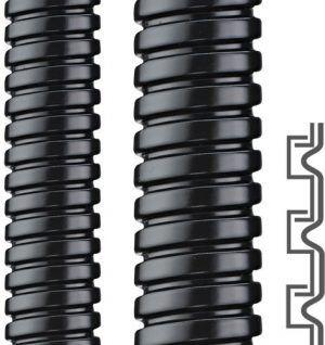 SPR-PA liquid tight conduit