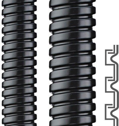 SPR-PU-F liquid tight conduit