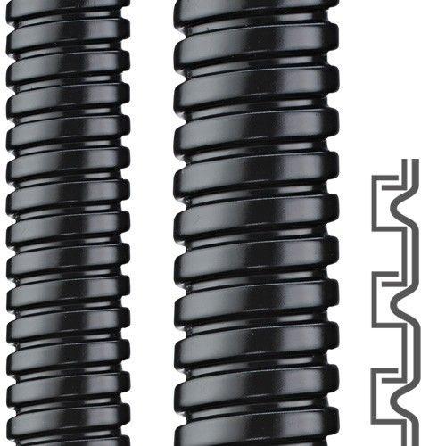 SPR-PVC fiber optic conduit