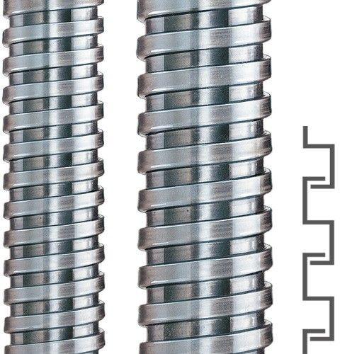SPR-VA fiber optic conduit