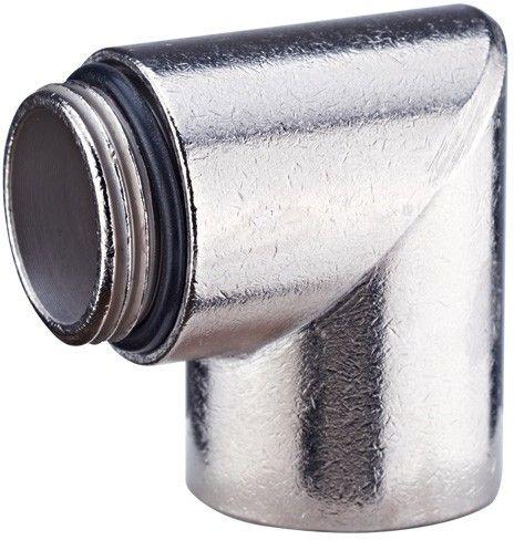 WIC-P metal fitting