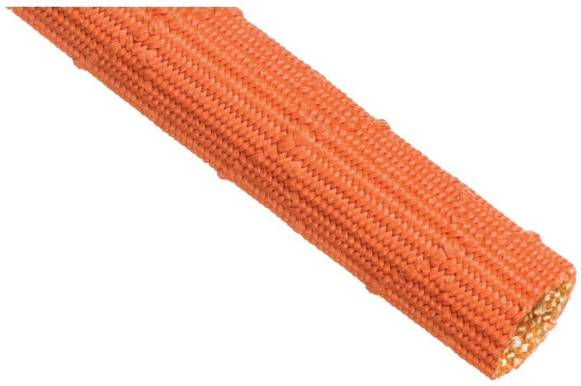 ACB braided sleeving