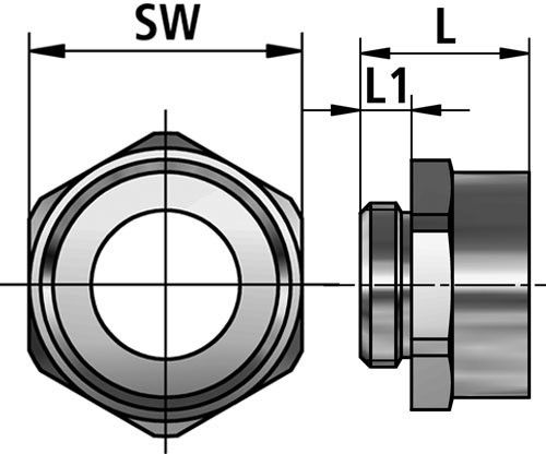 ADM-PM adapter diagram
