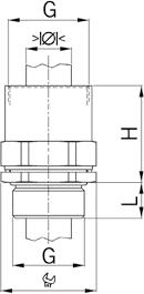 Combo EMC CU diagram