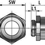 EWM-M enlarger diagram