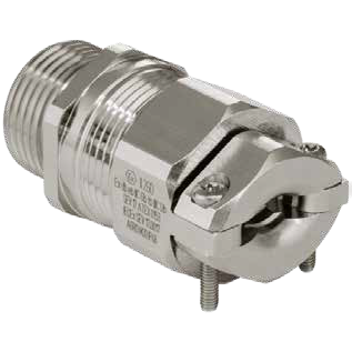 EX Compact MS KB cable gland