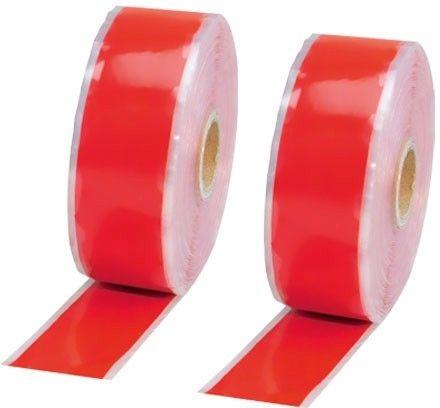FLEXAHIGHTEMP wrapping tape