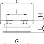 HA adapter diagram