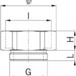 ha diagram