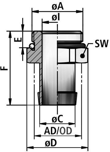 NIMS-M diagram