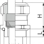 Progress EMC HT diagram