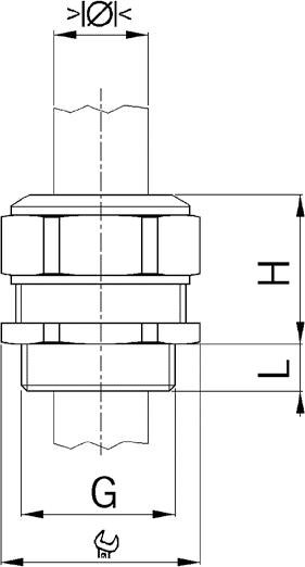 Progress GFK EX diagram