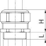 Progress GFK EXII diagram