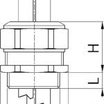 Progress GFK Multi PG diagram
