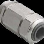 Progress MS EMV Series 85 cable gland