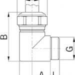 Progress MS W90 diagram