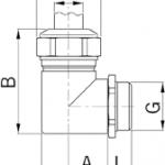 Progress MS W90N diagram