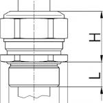 Progress S2 diagram