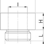 RE enlarger diagram