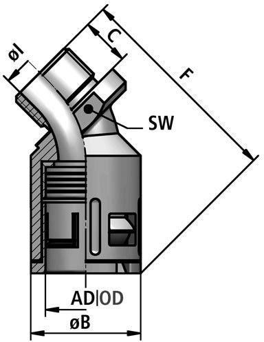 rqb1-45-n diagram