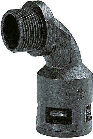 FLEXAquick Fitting RQB1 90-M