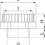 SE-M enlarger diagram