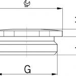 SLP EX plug diagram