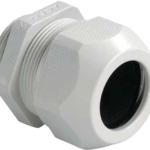 syntec cable gland