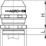 syntec ms diagram